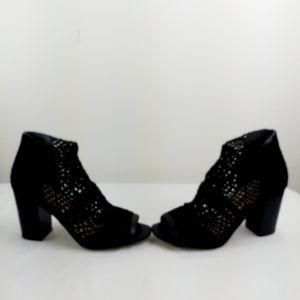 Jessica Simpson Rianne 3 inch Heels